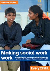TN-makingsocialwork1